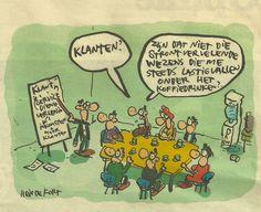 klantvriendelijkheid