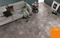 Fantastiche immagini su piastrelle maioliche c tiles