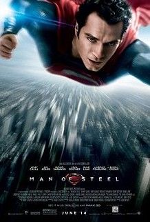 Man Of Steel (2013) Hindi Dubbed Full Movies Watch Online HD Man of Steel is a 2013 American superhero film directed by Zack Snyder,produced by Christopher Nolan.Starring by Henry Cavill,Amy Adams,Michael Shannon,Diane Lane,Kevin Costner,Laurence Fishburne,Antje Traue,Ayelet Zurer and Russell Crowe.Music by Hans Zimmer.Cinematography by Amir Mokr.Editing by David Brenner.Release date(s) by June 14, 2013.Running time…