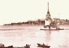 Onur Sezgin, Kız Kulesi Istanbul, Taj Mahal, Paris, Building, Travel, Montmartre Paris, Viajes, Buildings, Paris France