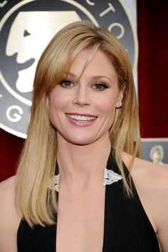 Julie Bowen - Modern Family