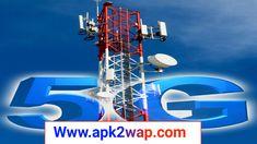 2G ، 3G ، 4G والآن 5G. الأجيال تتابع بعضها البعض وتوزع معهم ، تدفق أكبر من أي وقت مضى. يجلب هذا الجيل الأحدث ، بالإضافة إلى النمو في تدفق… Beijing, Massive Mimo, Cellular Service, Smartphone Features, Fast Internet, Document, Software, News, Blogging