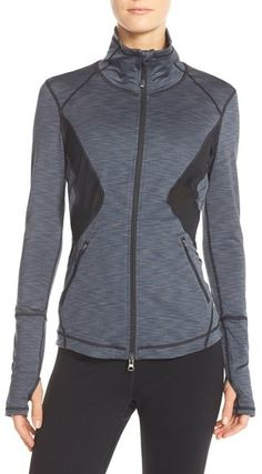 Zella 'Galaxy' Jacket
