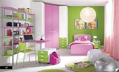 Children Room Design Idea (16)