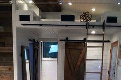 TINY HOME IN HAWAII   Tiny Heirloom Luxury Custom Built Tiny Homes