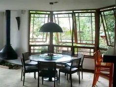Casa a venda em Camburi, São Sebastião-SP