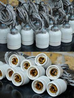 1960s ceramic bulb holders https://www.elemental.uk.com/lighting/ceramic_lamp_holders_1603/product