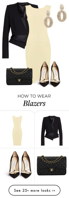 """Untitled #544"" by xmare on Polyvore"