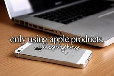 Macbook Pro Retina and white iPhone Iphone 5s, Apple Iphone, Ipod, What Is Technology, Energy Technology, Iphone 5 White, Apple Smartphone, Bad Romance, Justgirlythings