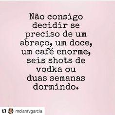 "89 curtidas, 8 comentários - Lu Lacerda (@lulacerdaoficial) no Instagram: ""Da @mclaravgarcia """