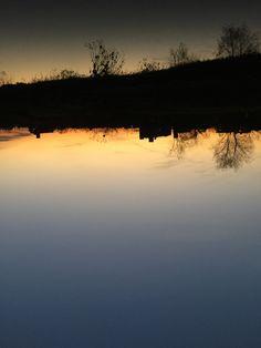 uoᴉʇɐʇoɹ  08⇂ Otaru, Lens, Colorful, Japan, Celestial, Sunset, Pictures, Outdoor, Sunsets