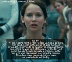 See this Instagram photo by @_panem_today_tomorrow_forever_ • 107 likes