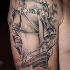 Free Tattoo Designs – Tribal, Zodiac, Cross, Star Tattoos & Ideas?