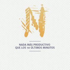 Notegraphy - Dulceanding by Dulce anding, via Behance