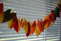 Learn about the origin and history of 39 Fun Thanksgiving Crafts for Kids, or browse through a wide array of 39 Fun Thanksgiving Crafts for Kids-themed crafts, decorations, recipes and more! Thanksgiving Crafts For Toddlers, Thanksgiving Decorations, Fall Crafts, Holiday Crafts, Holiday Fun, Arts And Crafts, Thanksgiving Ideas, Holiday Ideas, Autumn Ideas