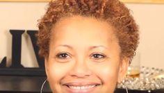 Makeup Tutorial for Older Black Women