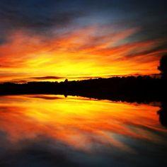 Marcel Tettero @marcel_tettero Instagram photos | Websta
