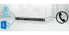 Fujitsu trata la virtualización del puesto de trabajo con PRIMEFLEX y Citrix XenDesktop en un evento online http://www.mayoristasinformatica.es/blog/fujitsu-trata-la-virtualizacion-del-puesto-de-trabajo-con-primeflex-y-citrix-xendesktop/n3086/