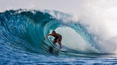 surf tube - Google Search