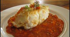 La recette de ma grand-mère   La sauce à l'Armoricaine  de ma grand-mère est une vraie merveille de saveurs. Elle la réalisait très souve...