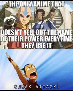 Avatar Legend Of Aang, Korra Avatar, Team Avatar, Legend Of Korra, Avatar The Last Airbender Funny, The Last Avatar, Avatar Airbender, Avatar Cartoon, Avatar Funny