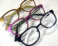 e9d5755172a 41 Best Geek   Hipster Reading Glasses images
