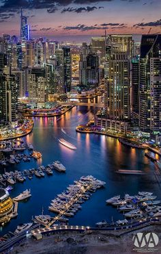 Dubai is a city known for soaring buildings, luxurious hotels, great beaches, arabian souqs and soaring sand dunes within driving distance. Here is the list of Things to Do in Dubai which you should be planning for. They are mostly oldies but goodies (re Dubai Vacation, Dubai Travel, Places Around The World, Travel Around The World, Around The Worlds, Places To Travel, Travel Destinations, Places To Visit, Dubai Golf