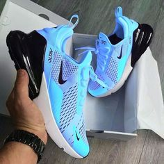 123456 o zapatos # o Schuhe Nike Air Shoes, Nike Air Max, Sneakers Nike, Nike Trainers, Nike Tennis Shoes, Shoes Jordans, Tennis Shoes Outfit, Casual Shoes, Souliers Nike