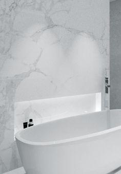 Minosa Design | concept