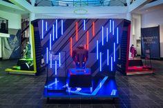 https://www.behance.net/gallery/25216737/Nike-The-Opening-2014