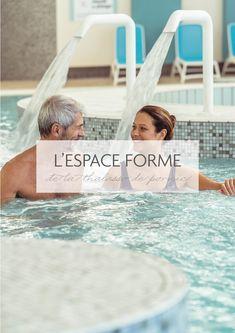 Découvrez comment la Thalasso de Pornic puise l'eau de mer utilisée pour l'Espace Forme, à seulement quelques mètres de l'établissement.
