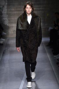 Marni-2016-Fall-Winter-Mens-Collection-027