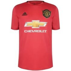 Manchester United shirt - Google Shopping Manchester United Shirt, Google Shopping, Chevrolet, The Unit, Sports, Tops, Fashion, Hs Sports, Moda