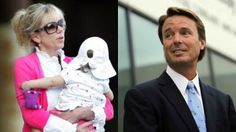 John edwards sex scandal — photo 12
