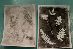 treehousekidandcraft-leafprint-9907