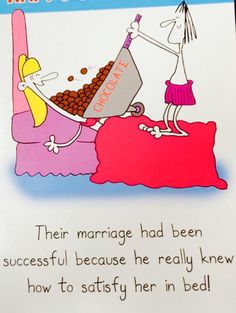 Marriage, Comics, Funny, Valentines Day Weddings, Comic Book, Cartoons, Mariage, Comic Books, Hilarious