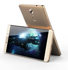 5 things to know about Vkworld T1 Plus Kratos Screen