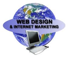 Web designing is important to make a certain website appealing to the general public. We provide the best offer for you in  Middlesbrough. For more information visit :  http://www.webaheadinternetltd.co.uk/ or Call us at (01325) 345840.