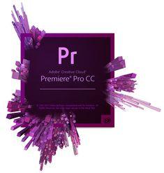 Adobe Premiere Pro CC Serial Number Crack Keygen Free Download