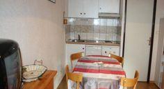 Bel Aure Appartement - #Apartments - $43 - #Hotels #France #Saint-Lary-Soulan http://www.justigo.ca/hotels/france/saint-lary-soulan/bel-aure-appartement_77311.html