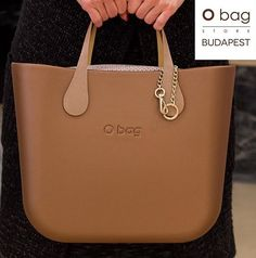 Everything Designer, Budapest, Leather Projects, Hobo Bag, Fashion Bags, Leather Bag, Purses And Bags, Bago, Wallets