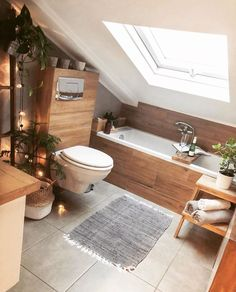 Great Bathroom Decor Ideas Yes or No? More Modern Bathroom Design Ideas Elegant Home Decor, Elegant Homes, Budget Home Decorating, Interior Decorating, Decorating Ideas, Cozy Bathroom, Bathroom Ideas, Modern Bathroom Design, Online Home Decor Stores