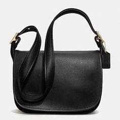 Coach Classics | Shop Classic Coach Handbags at Coach.com