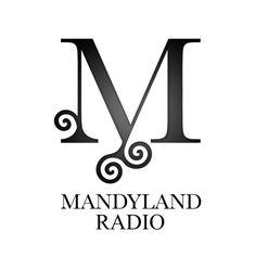 (Podcast) Ruby Rose, Dating Updates & The Nose-Blowing Fiasco — Mandy Richardson (Mandyland)