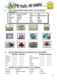 admin Bookbuzz 1st Grade Math Worksheets, Preschool Worksheets, Classroom Activities, Afrikaans Language, Sunday School Teacher, Teachers Aide, Teaching Techniques, Teaching Aids, School Readiness