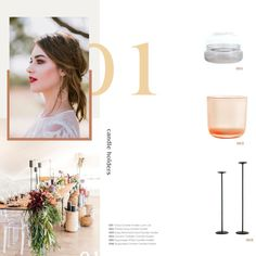 """Conceptual Creatives on Instagram: """"A snippet of a catalogue design we recently did for a super talented lady in the decor industry @luannemccord . 💫⠀ ⠀ If you are liking what…"""" Catalogue Design, Tea Lights, Industrial, Candles, Lady, Creative, Instagram, Decor, Style"""