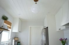 Astounding Cool Tips: Kitchen Remodel Apartment Therapy ikea kitchen remodel.Tiny Kitchen Remodel Apartment Therapy kitchen remodel tips tutorials.White Kitchen Remodel Tips. Kitchen Design Small, Kitchen Remodel Countertops, White Kitchen Remodeling, White Kitchen Renovation, Kitchen Remodel, Kitchen Remodel Layout, Cheap Kitchen Remodel, Ceiling Remodel, Kitchen Remodel Cost