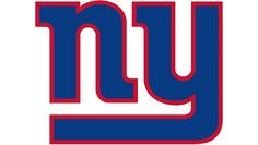 Glidden Paint - New York Giants Paint Colors | Glidden.com