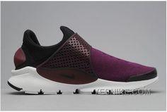 Hot Sale Nike Sock Dart Lightning MultiColor Black Floral from Reliable Big Discount ! Sock Dart, Nike Socks, Puma Fierce, Jordan Shoes, Lightning, High Top Sneakers, Free Shipping, Big, Floral