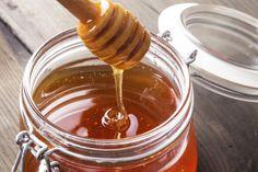 Por qué la miel no se descompone